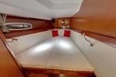 50 ft. Beneteau USA Oceanis 50 Sloop Boat Rental New York Image 7