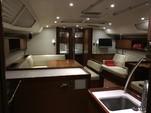 50 ft. Beneteau USA Oceanis 50 Sloop Boat Rental New York Image 2
