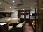 50 ft. Beneteau USA Oceanis 50 Sloop Boat Rental New York Image 3