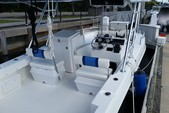 26 ft. Twin Vee Catamarans 26' Pilot Console w/2-175HP Suzuki w/Trlr Catamaran Boat Rental Miami Image 1