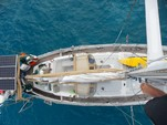 42 ft. Westsail Cutter Boat Rental Rest of Southwest Image 1