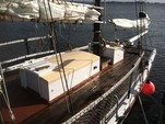 60 ft. schooner USCG certified passenger vessel Classic Boat Rental Rest of Southeast Image 1