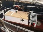 60 ft. schooner USCG certified passenger vessel Classic Boat Rental Rest of Southeast Image 2