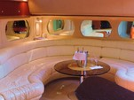 63 ft. Sea Ray Boats 630 SUPER SUN SPORT Motor Yacht Boat Rental Cancún Image 6