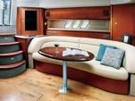 45 ft. Sea Ray Boats 44 Sundancer Express Cruiser Boat Rental Miami Image 18