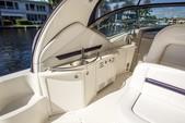 45 ft. Sea Ray Boats 44 Sundancer Express Cruiser Boat Rental Miami Image 23