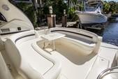45 ft. Sea Ray Boats 44 Sundancer Express Cruiser Boat Rental Miami Image 24
