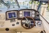 45 ft. Sea Ray Boats 44 Sundancer Express Cruiser Boat Rental Miami Image 27