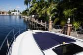 45 ft. Sea Ray Boats 44 Sundancer Express Cruiser Boat Rental Miami Image 30