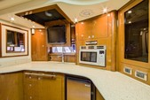 45 ft. Sea Ray Boats 44 Sundancer Express Cruiser Boat Rental Miami Image 32