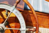 80 ft. 80' 1939 Classic John Alden Schooner Yacht Other Boat Rental The Keys Image 2