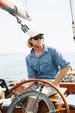 80 ft. 80' 1939 Classic John Alden Schooner Yacht Other Boat Rental The Keys Image 5