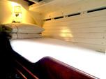 80 ft. 80' 1939 Classic John Alden Schooner Yacht Other Boat Rental The Keys Image 7