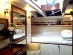 80 ft. 80' 1939 Classic John Alden Schooner Yacht Other Boat Rental The Keys Image 10