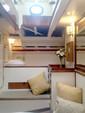 80 ft. 80' 1939 Classic John Alden Schooner Yacht Other Boat Rental The Keys Image 11