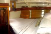 80 ft. 80' 1939 Classic John Alden Schooner Yacht Other Boat Rental The Keys Image 16