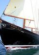 80 ft. 80' 1939 Classic John Alden Schooner Yacht Other Boat Rental The Keys Image 17