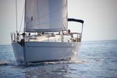 43 ft. Sun Odyssey 43 Classic Boat Rental Dubrovnik Image 3