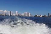 45 ft. Sea Ray Boats 44 Sundancer Express Cruiser Boat Rental Miami Image 36