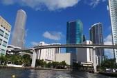 45 ft. Sea Ray Boats 44 Sundancer Express Cruiser Boat Rental Miami Image 37
