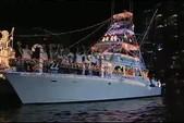 45 ft. Sea Ray Boats 44 Sundancer Express Cruiser Boat Rental Miami Image 49