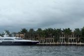 45 ft. Sea Ray Boats 44 Sundancer Express Cruiser Boat Rental Miami Image 54