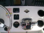 27 ft. Boston Whaler 270 Outrage Center Console Boat Rental West Palm Beach  Image 6