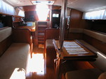 34 ft. Dufour Yachts Classic 35 Cruiser Boat Rental Rest of Northeast Image 13