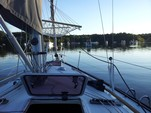 34 ft. Dufour Yachts Classic 35 Cruiser Boat Rental Rest of Northeast Image 11