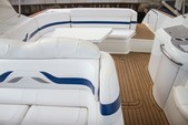 33 ft. Formula by Thunderbird F-330 Sun Sport Cruiser Boat Rental Miami Image 12