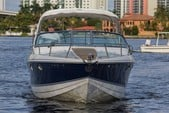 33 ft. Formula by Thunderbird F-330 Sun Sport Cruiser Boat Rental Miami Image 17