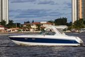33 ft. Formula by Thunderbird F-330 Sun Sport Cruiser Boat Rental Miami Image 18