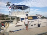 37 ft. Fountaine Pajot Maryland Catamaran Boat Rental Miami Image 5