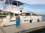 37 ft. Fountaine Pajot Maryland Catamaran Boat Rental Miami Image 22