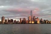 30 ft. O'Day 30 Keel Sloop Boat Rental New York Image 16