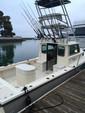 23 ft. Parker Marine 2320 SL Sport Cabin W/F250HP Offshore Sport Fishing Boat Rental Rest of Southwest Image 1