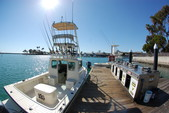 23 ft. Parker Marine 2320 SL Sport Cabin W/F250HP Offshore Sport Fishing Boat Rental Rest of Southwest Image 5