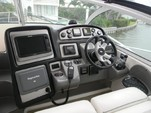 43 ft. Cruisers Yachts 420 Express Cruiser Boat Rental New York Image 5