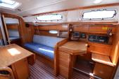 34 ft. Cruise Boats 34 Cabin Cruiser Cruiser Boat Rental Lefkada Image 1