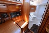 34 ft. Cruise Boats 34 Cabin Cruiser Cruiser Boat Rental Lefkada Image 2