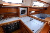 34 ft. Cruise Boats 34 Cabin Cruiser Cruiser Boat Rental Lefkada Image 7