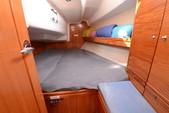 34 ft. Cruise Boats 34 Cabin Cruiser Cruiser Boat Rental Lefkada Image 8