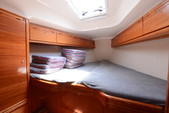 34 ft. Cruise Boats 34 Cabin Cruiser Cruiser Boat Rental Lefkada Image 10
