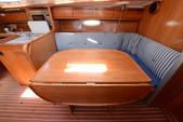 34 ft. Cruise Boats 34 Cabin Cruiser Cruiser Boat Rental Lefkada Image 11