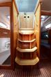 34 ft. Cruise Boats 34 Cabin Cruiser Cruiser Boat Rental Lefkada Image 12