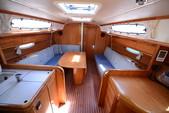 34 ft. Cruise Boats 34 Cabin Cruiser Cruiser Boat Rental Lefkada Image 13