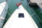 34 ft. Cruise Boats 34 Cabin Cruiser Cruiser Boat Rental Lefkada Image 15
