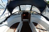 34 ft. Cruise Boats 34 Cabin Cruiser Cruiser Boat Rental Lefkada Image 17