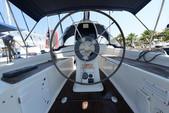 34 ft. Cruise Boats 34 Cabin Cruiser Cruiser Boat Rental Lefkada Image 19