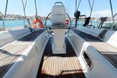 34 ft. Cruise Boats 34 Cabin Cruiser Cruiser Boat Rental Lefkada Image 20